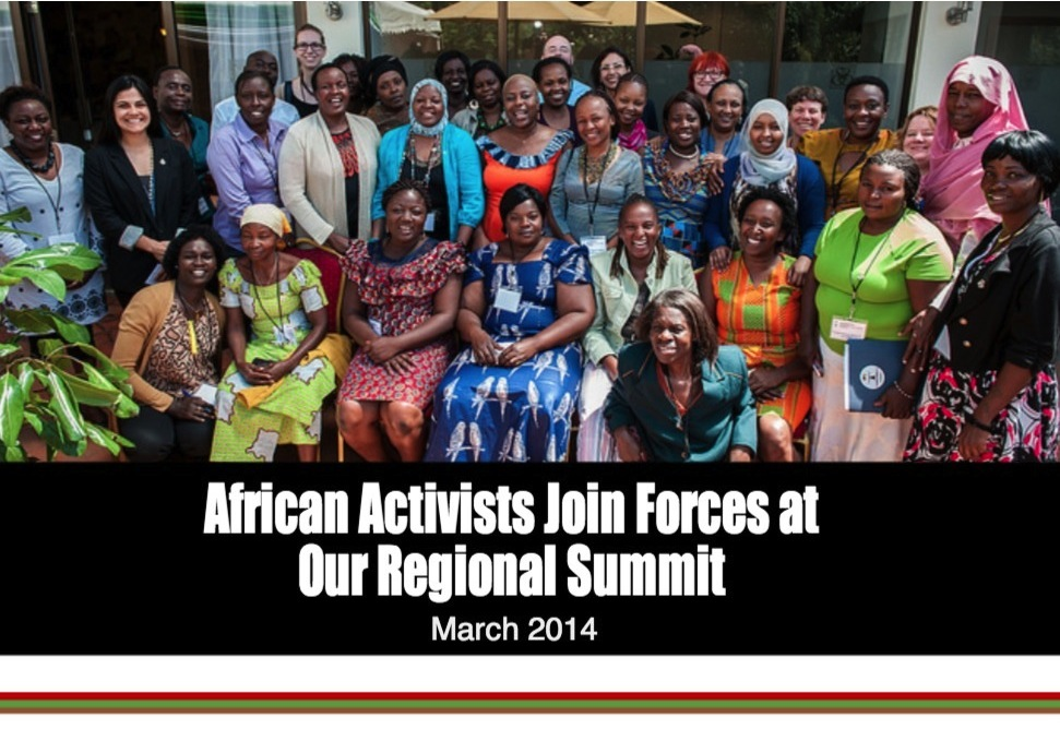 African_Campaign_Members_Join_Forces_at_Our_Regional_Summit.jpg