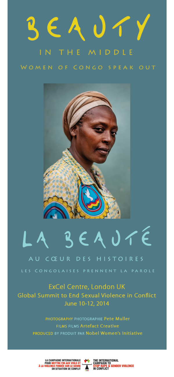 web-invite-women-of-congo-public.png