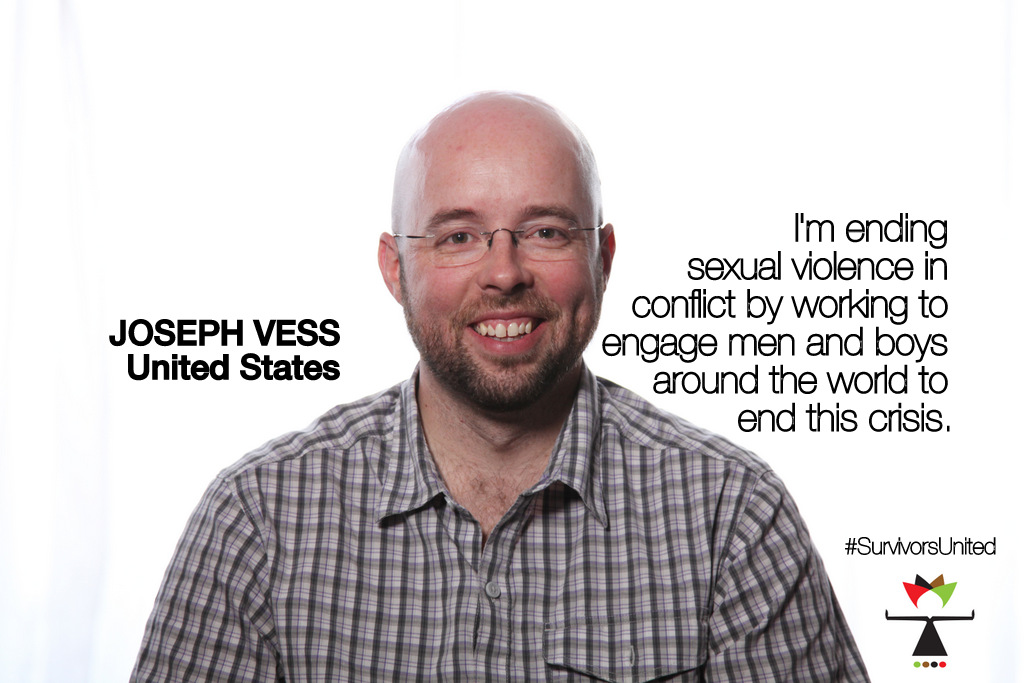 Joseph_Graphic.jpg
