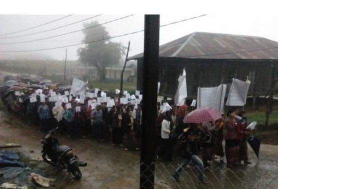 BurmeseWomenProtesters.png
