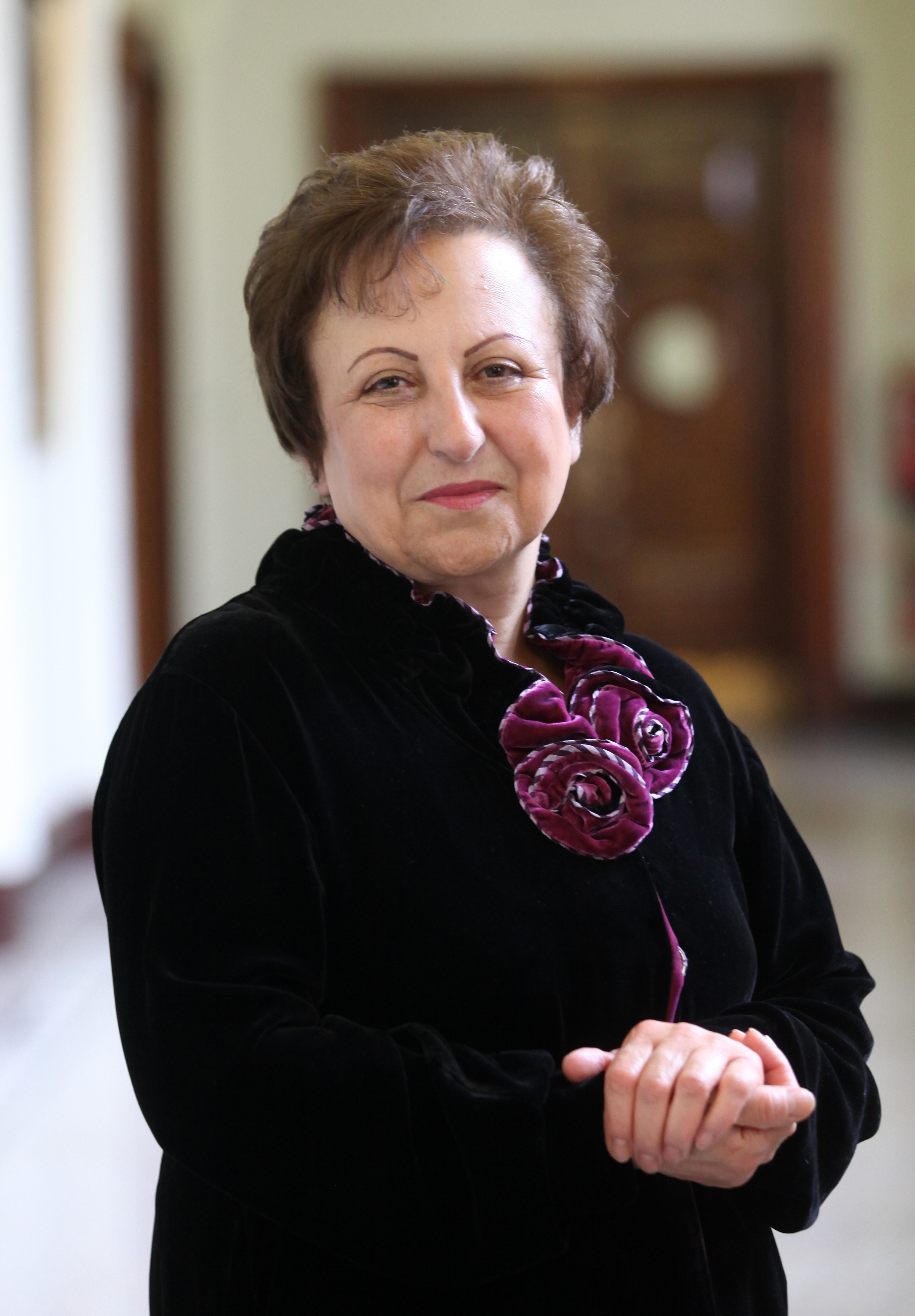 Shirin_Ebadi_2013_credit_John_Murphy_Aurora_PA.jpg