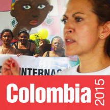 colombia-delegation-avatar_1_.jpg