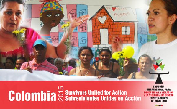 colombia-delegation-banner.jpg