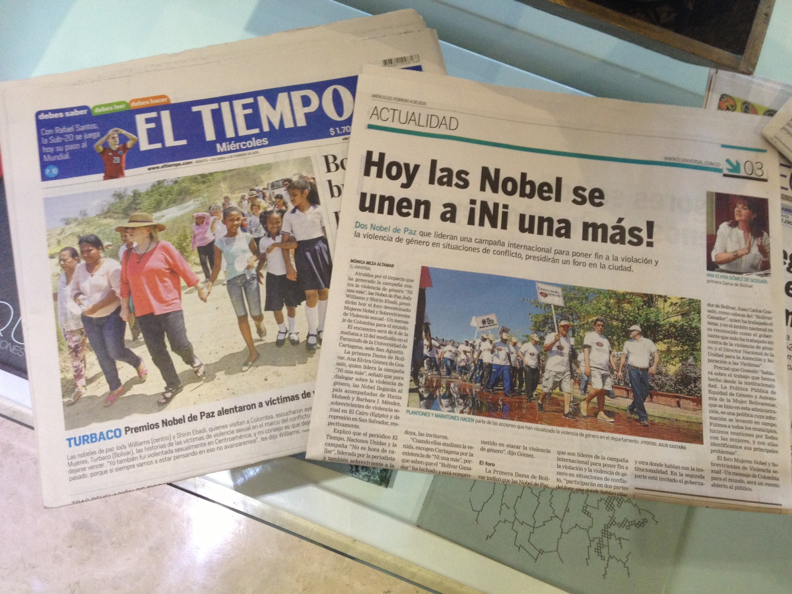 Headlines_Colombia.jpg