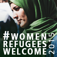 WomenRefugeesWelcome-Avatar.jpg