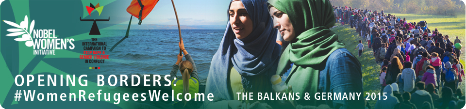 WomenRefugeesWelcome-banner.jpg