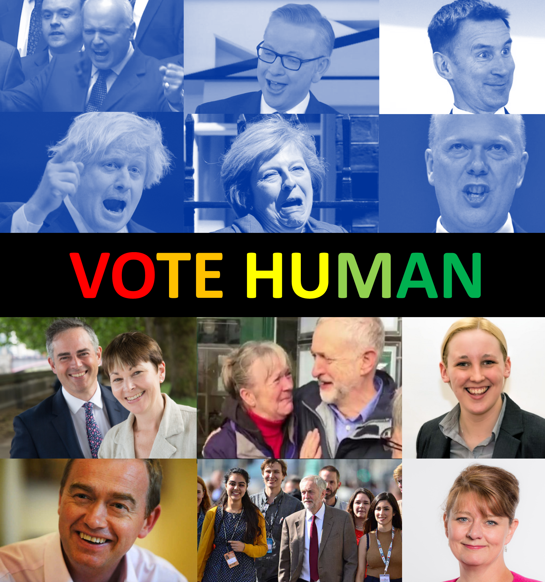 vote_human_FINAL.png