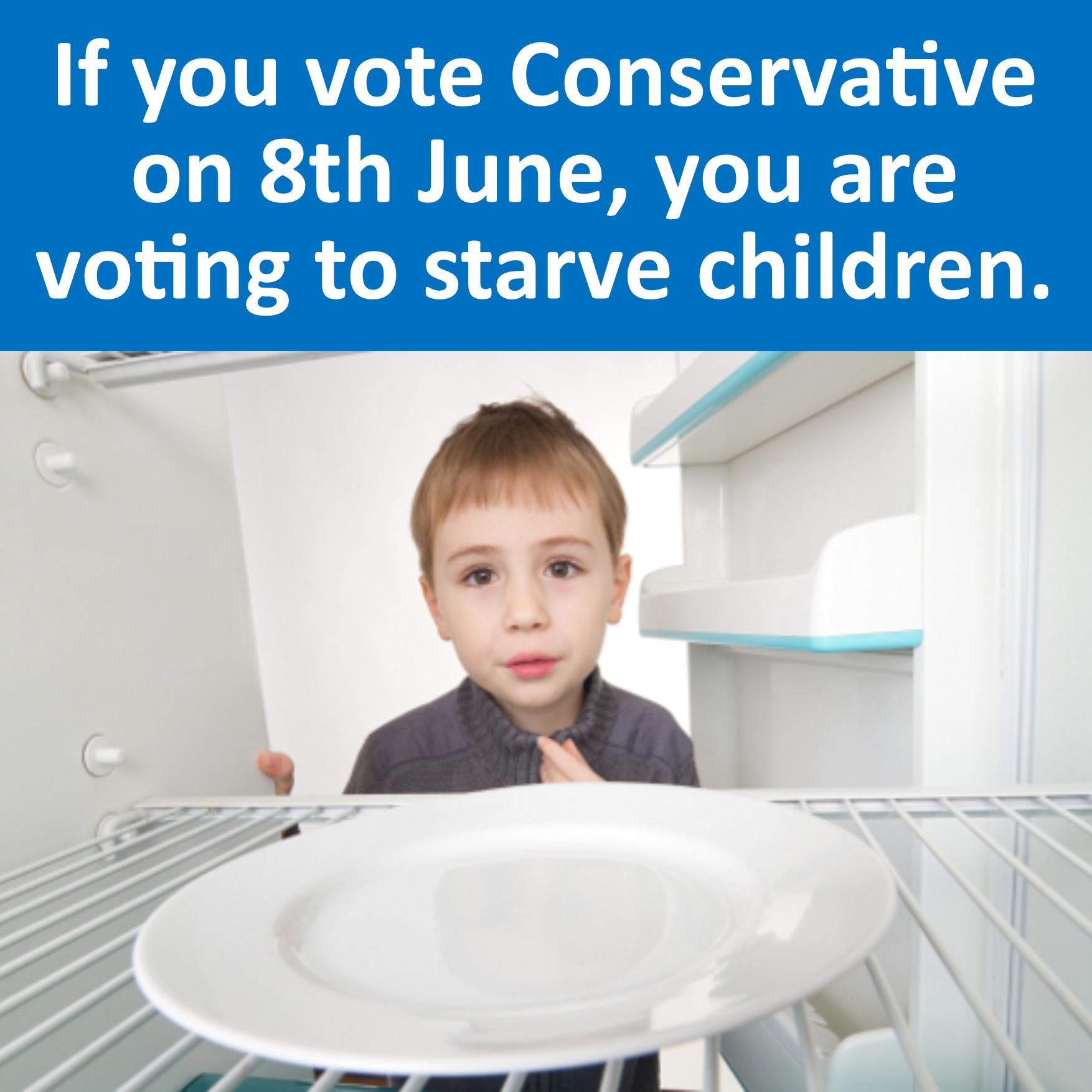Starve_children_v2.png