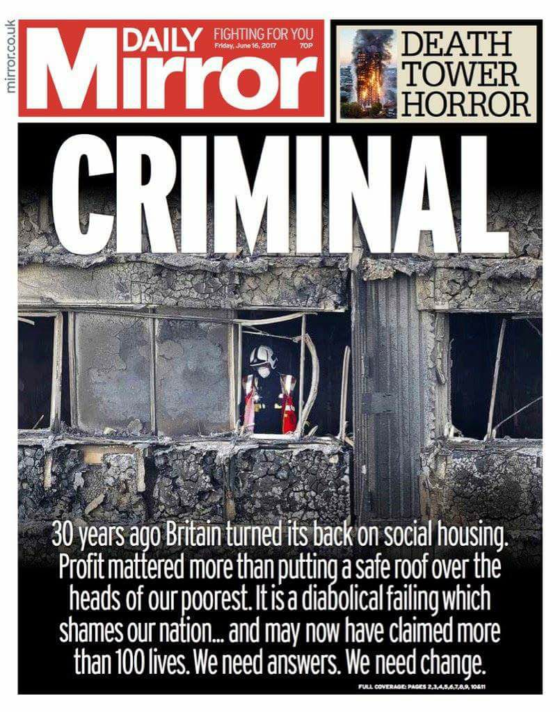 daily_mirror_front_page_grenfell.jpg