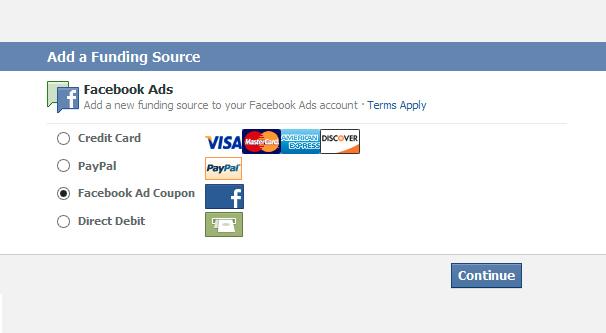 payment_screen.jpg