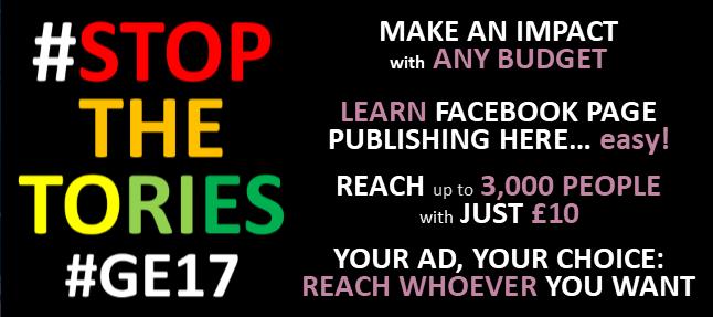 Facebook_publishing_web_thumbnail_v2.png