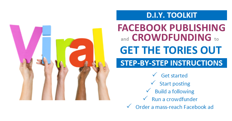Facebook_publishing_and_crowdfunding_manual_FB_thumbnail_X.png