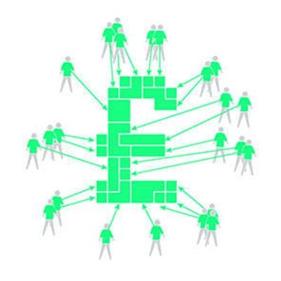 crowdfundingsketch.jpg