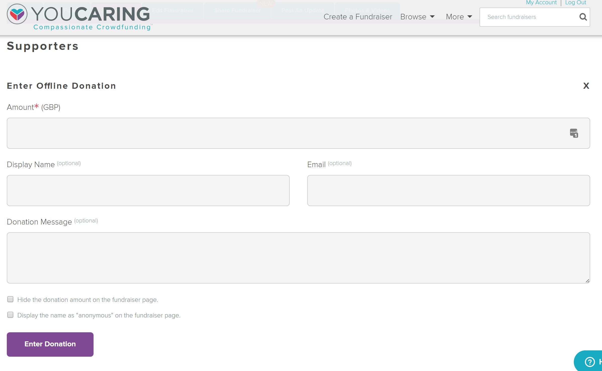 layout_10b_enter_offline.png