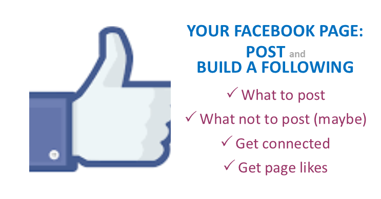 Build_a_Facebook_following.png