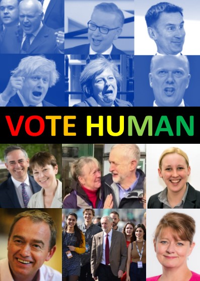 Vote_Human_front_A6_96dpi.jpg