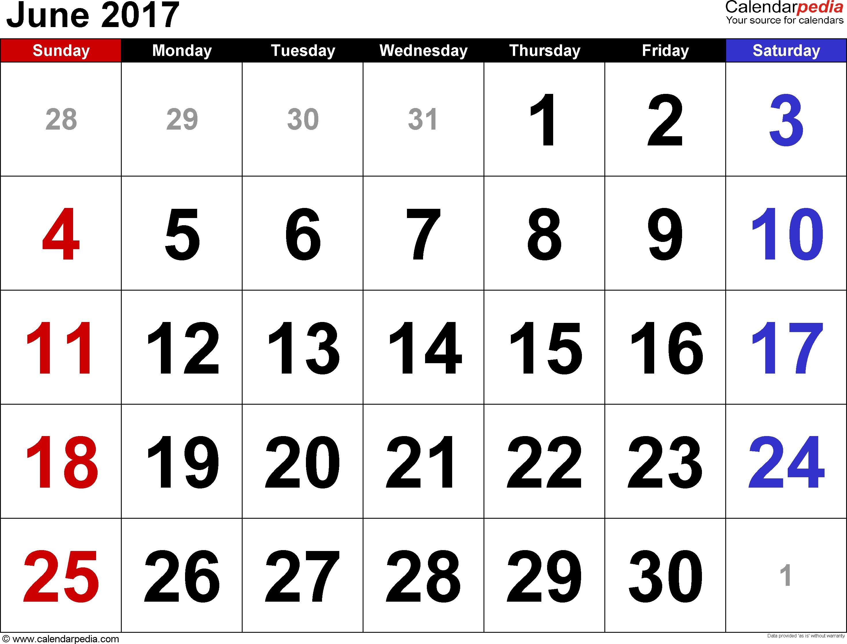 june-2017-calendar-l.png