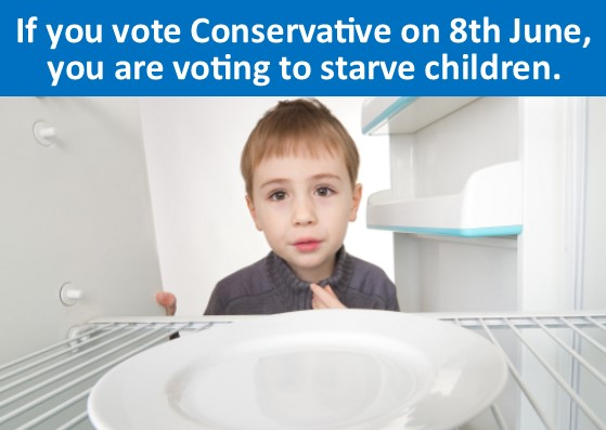 Starve_children_A6_front_96dpi.jpg