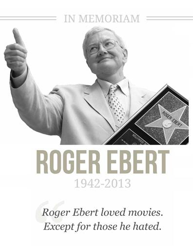 Roger-Ebert-vertical-sm.jpg