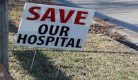 save-our-hospital-sm.jpg