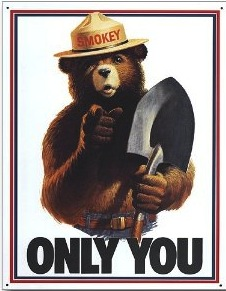 smokey_the_bear.jpg