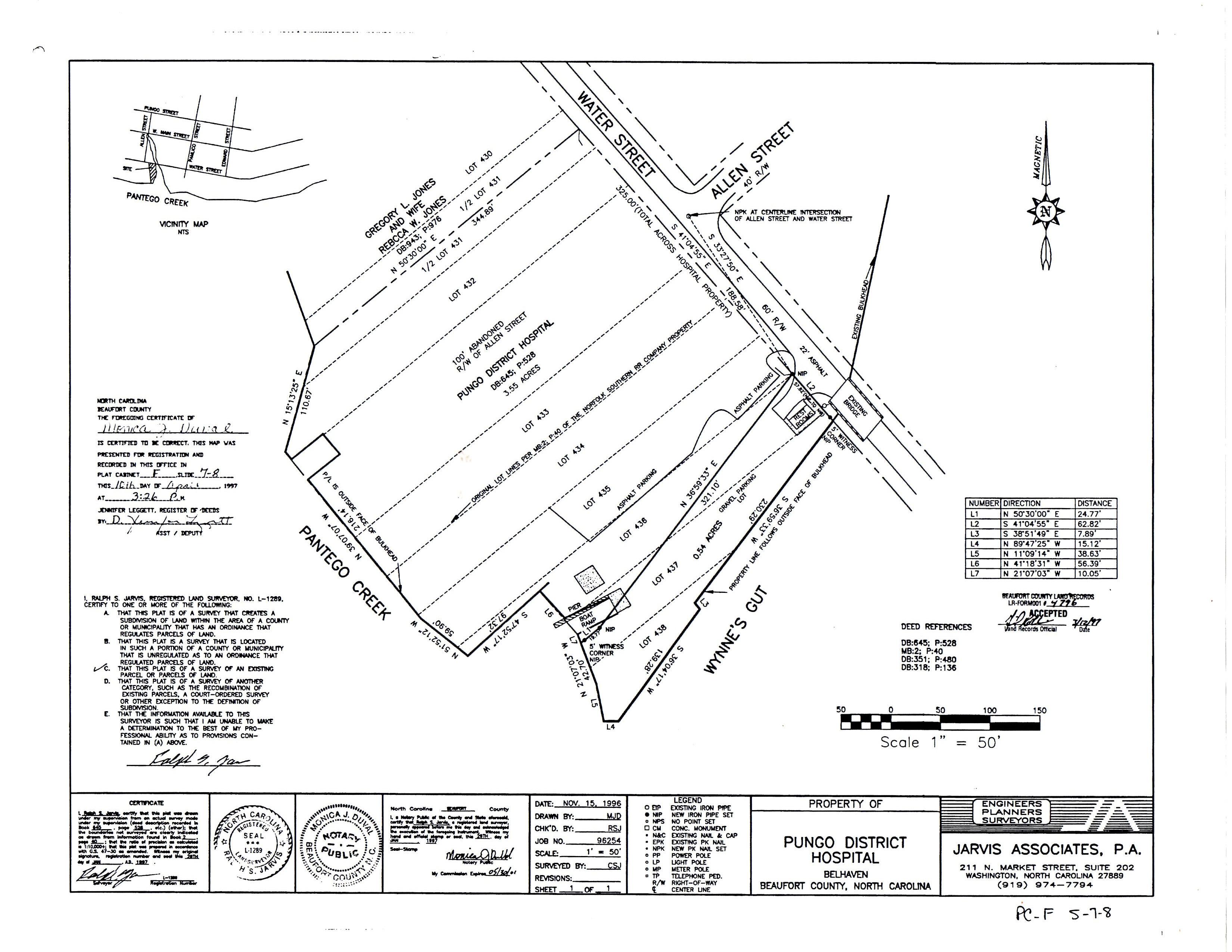 surveyormap.jpg