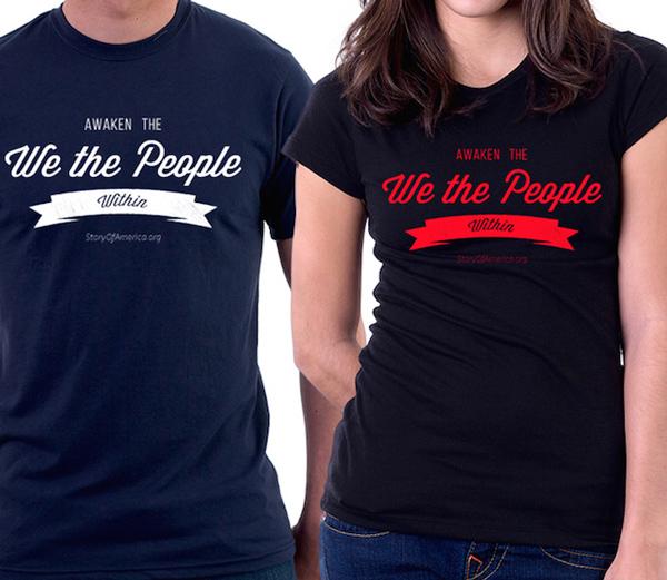 Awaken-We-The-People-md.jpg