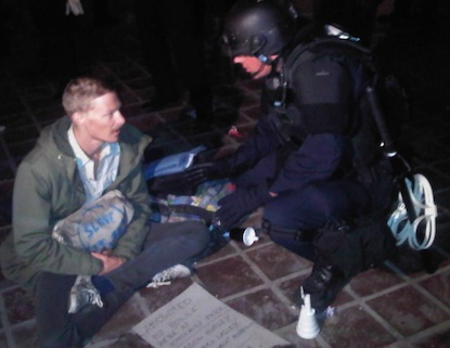 Eric_Occupy_Los_Angeles-20111130-00286.jpg