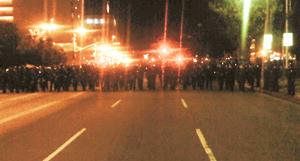 Wall-of-Police-smaller-brighter.jpg