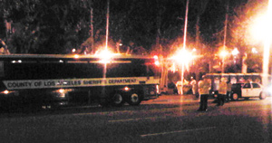 4-Occupy292-bus-brighter-smaller.jpg