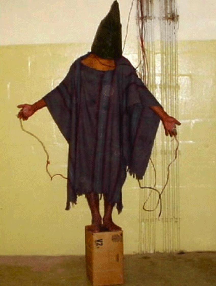 Abu-Ghraib.png