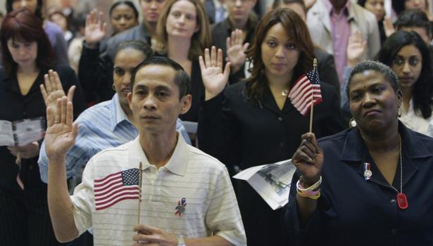 citizenship.banner.reuters.jpg.jpg