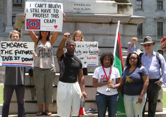 flag-protest-med-IMG_1158.jpg