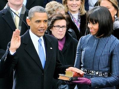 Obama_swearing_in2.jpg