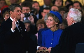 reagan_swearing_in2.jpg
