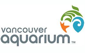 Vancouver_Aquarium.jpg