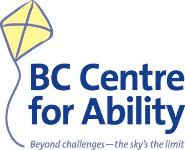 Vancouver_BC_Centre_for_Ability.jpg