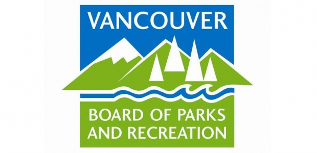 Vancouver_Board_of_Parks_and_Recreation.jpg