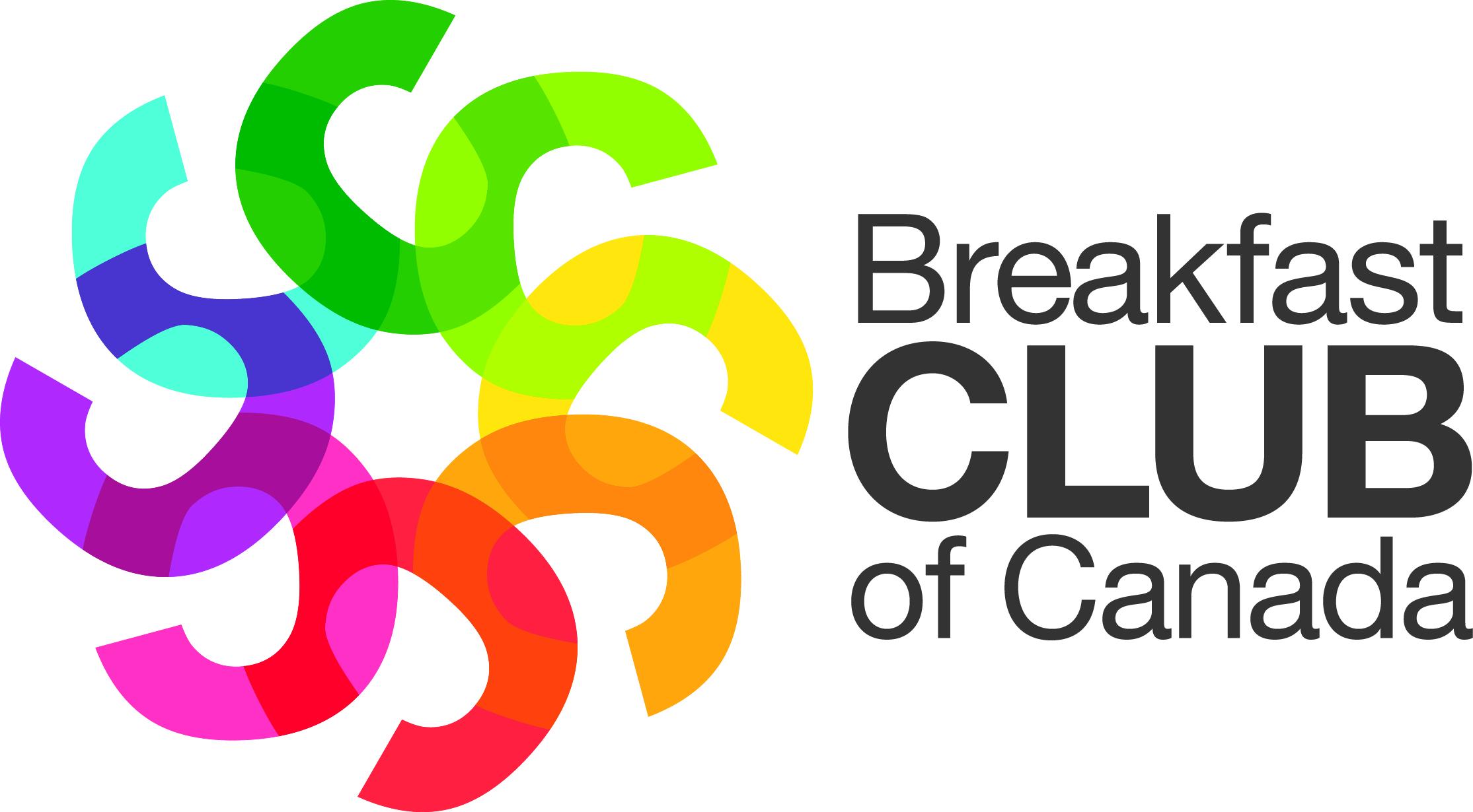 Vancouver_Breakfast_Club_Canada.jpg