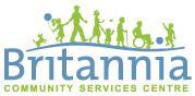 Vancouver_Britainnia_Community_Centre.jpg