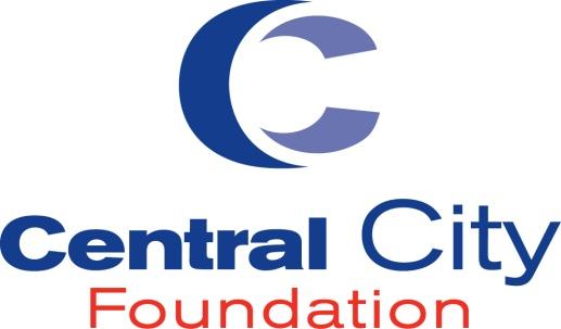 Vancouver_Central_City_Foundation.jpg