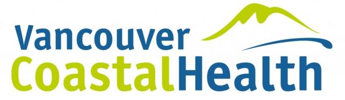 Vancouver_Coastal_Health.jpg