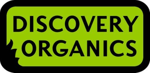 Vancouver_Discovery_Organics.jpg