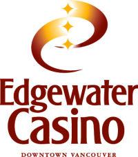 Vancouver_Edgewater_Casino.jpg