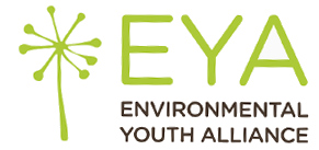Vancouver_Environmental_Youth_Alliance.jpg