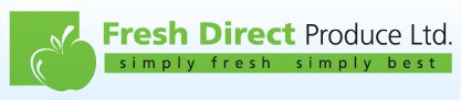 Vancouver_Fresh_Direct_Prodcue.jpg