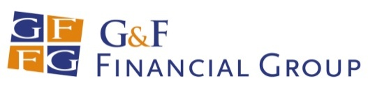 Vancouver_G___F_Financial_Group.jpg