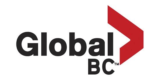 Vancouver_Global_BC.jpg