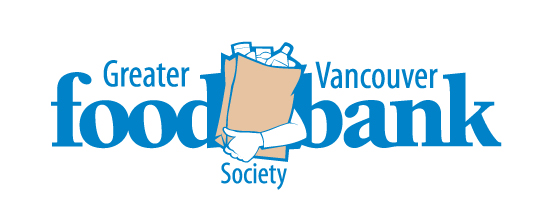 Vancouver_Greater_Vancouver_Food_Bank.jpg