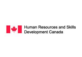 Vancouver_HR_Skills_development_Canada.jpg